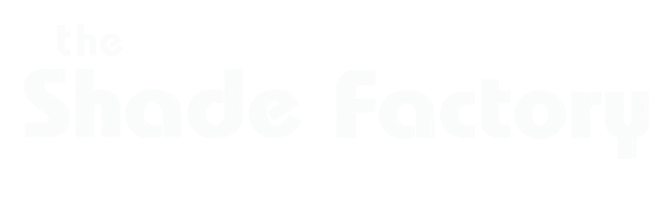 The Shade Factory